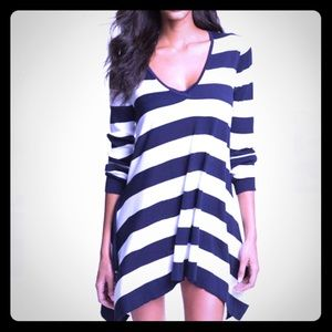 Tommy Bahama Beach Cover Up